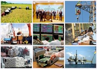 """Covid-19 """"bủa vây"""", WB vẫn lạc quan với kinh tế Việt Nam"""
