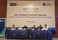Tăng trưởng khả quan 6,0-6,3%, kinh tế Việt Nam vẫn tiềm ẩn nhiều rủi ro