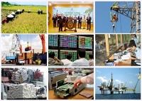CIEM đề xuất 3 kịch bản cho tăng trưởng kinh tế Việt Nam giai đoạn 2021-2023