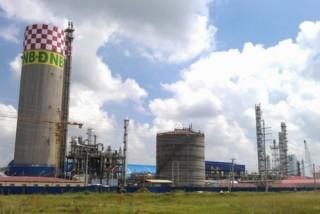 12 dự án thua lỗ ngành Công Thương: Tập trung xử lý những dự án liên quan đến tổng thầu EPC