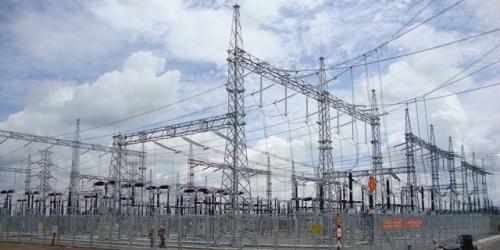 Tăng giá điện: Truyền thông chưa kịp thời