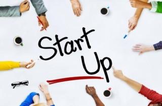 Vietnam Silicon Valley tiếp tục rót 40.000 USD cho các startup