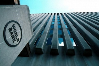WB: Kinh tế toàn cầu suy giảm 5,2% vì dịch bệnh
