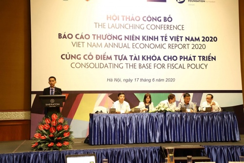 vepr voi kich ban lac quan tang truong gdp nam 2020 co the dat 53