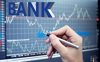 Giải mã sức hút của cổ phiếu ngân hàng