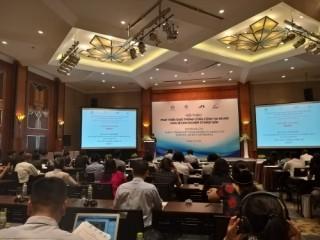 Nhật Bản giúp Hà Nội phát triển giao thông công cộng