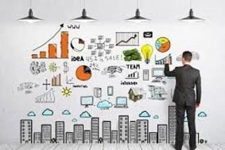 Thực thi tốt sở hữu trí tuệ để hội nhập thành công