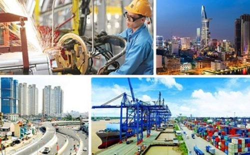 wb tang truong gdp cua viet nam nam 2020 co the dat 28 cao thu 5 the gioi