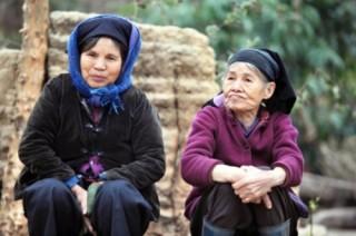 Năm 2035, Việt Nam sẽ trở thành quốc gia có dân số già
