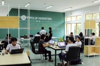 Giới trẻ Việt Nam có tham vọng kinh doanh đứng thứ 3 ASEAN