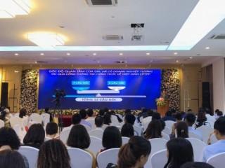 Doanh nghiệp Việt vẫn mơ hồ về CPTPP