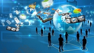 Trí tuệ nhân tạo: Chìa khóa giúp doanh nghiệp vượt khủng hoảng