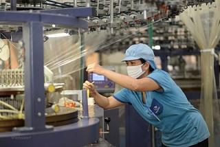 Cần giải pháp mạnh để giải cứu chuỗi cung ứng