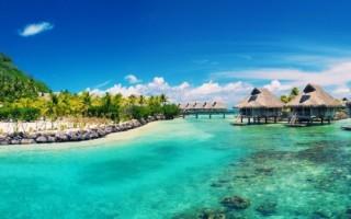 87,5 triệu USD phát triển du lịch bền vững tại Việt Nam và Lào