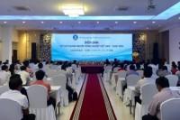 Thúc đẩy hợp tác nông nghiệp Việt Nam – Nhật Bản