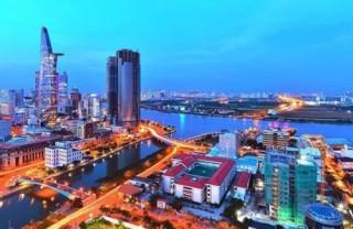 ICAEW: Việt Nam là nền kinh tế tăng trưởng nhanh nhất Đông Nam Á