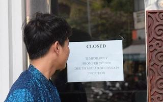 """Nhiều doanh nghiệp Việt  đang """"rơi"""" vào tay nhà đầu tư  nước ngoài"""