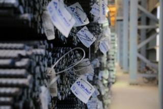 9 tháng, Hòa Phát tiêu thụ 2 triệu tấn thép