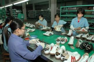 Việt Nam tiếp tục xuất siêu sang thị trường Israel