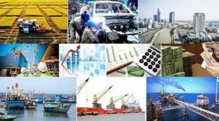 VEPR dự báo tăng trưởng GDP đạt 7,05% trong năm 2019