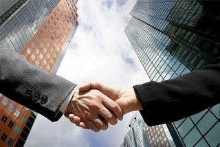 """Nhà đầu tư nước ngoài đang """"săn"""" doanh nghiệp Việt"""