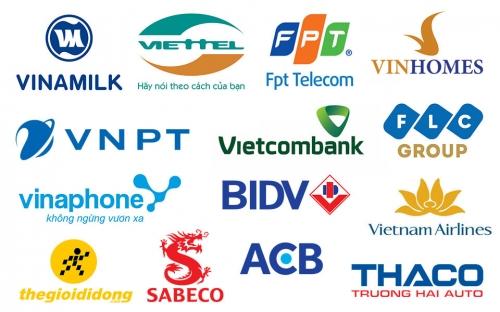 Giá trị thương hiệu quốc gia của Việt Nam tăng 12 tỷ USD