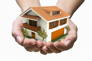 Chớp thời cơ  mua nhà với lãi suất tốt
