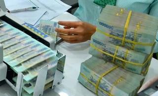 Nửa đầu tháng 12, thu ngân sách tăng hơn 9,2 nghìn tỷ đồng