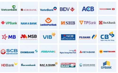 Liên tiếp nhận đánh giá tích cực, cổ phiếu ngân hàng