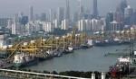 Năm 2015, kinh tế Singapore liệu có rơi vào tình trạng giảm phát?