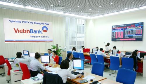 VietinBank: Một cách nhìn và một hướng đi