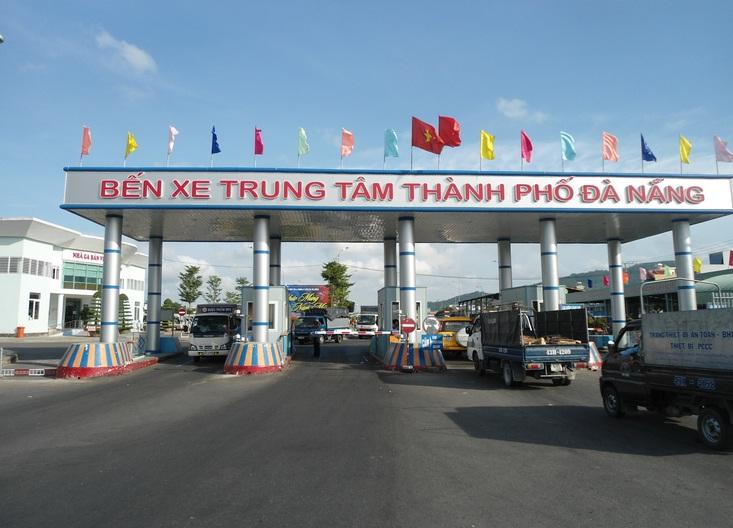 Đà Nẵng: Đảm bảo không nâng giá cước vận tải