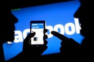 Người, khỉ và facebook