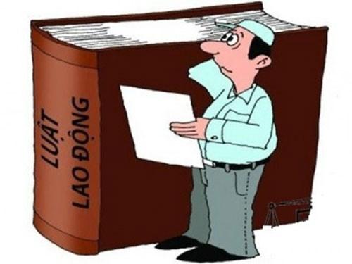 Giải đáp về chế độ hưu cho người lao động