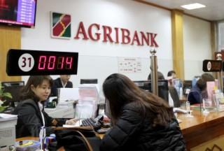 Agribank Đồng Nai quyết tâm hoàn thành kế hoạch 2016