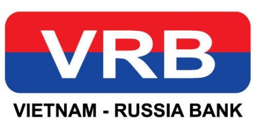 Ngân hàng liên doanh Việt - Nga được bổ sung nội dung hoạt động