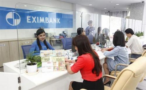 Vui Xuân Đinh Dậu cùng thẻ Eximbank