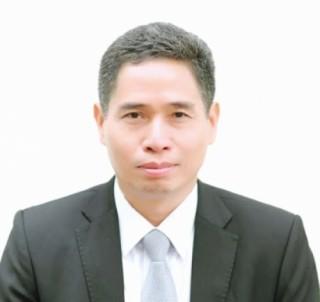 Ngành Ngân hàng Bắc Ninh: Không ngừng lớn mạnh trên quê hương Kinh Bắc