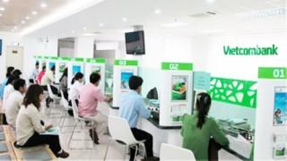 Vietcombank triển khai dịch vụ nạp tiền đại lý Jetstar