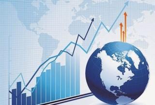 LHQ dự đoán kinh tế thế giới tăng 2,7% năm 2017