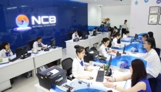 NCB: Lợi nhuận kinh doanh năm 2016 tăng mạnh