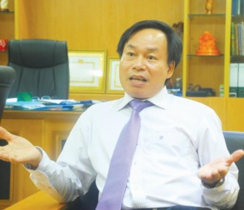 Vietcombank Khánh Hòa: Yếu tố con người tạo nên giá trị cốt lõi