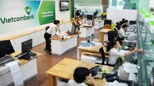 Vietcombank thông tin thêm về kết luận của Thanh tra Chính phủ