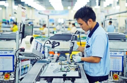 Hàn Quốc - đối tác kinh tế quan trọng