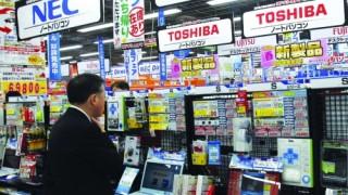 Nhật Bản thúc đẩy tăng trưởng kinh tế