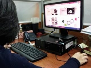 Bán lẻ online: Xu hướng thời công nghệ