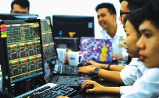 Giá nào cho cổ phiếu quỹ