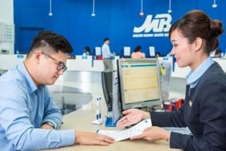 MB Shinsei được phép kinh doanh, cung ứng dịch vụ ngoại hối