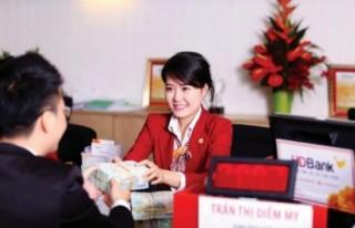 TTTTTD Quốc gia Việt Nam: Trọng tâm là quản trị rủi ro tín dụng