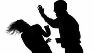 Hàn Quốc tài trợ dự án chống bạo lực phụ nữ